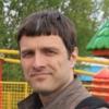Mikhail Lantsuzsky