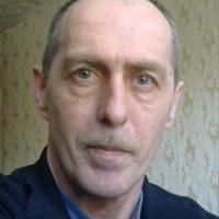 Личная фотография Эдуарда Сигеева