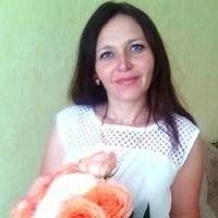 Поважная Наталья Анатольевна
