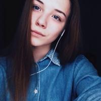 Анжела Фомина