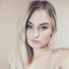 Оксана Єременко
