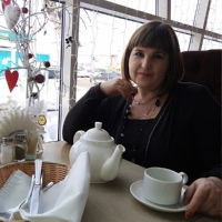 Фотография профиля Ольги Ремизовой ВКонтакте