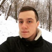 Nikita  Murzakaev