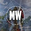 MasedWorld
