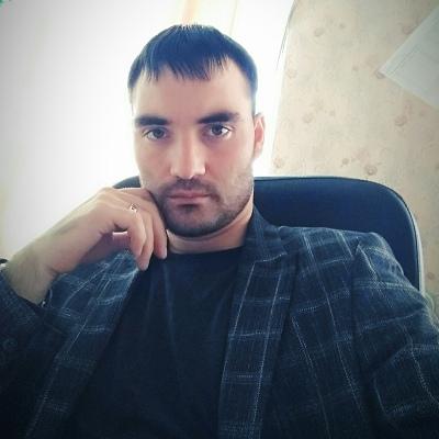 Игорь, 32, Petropavl