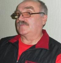 Филиппов Геннадий