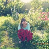 Фотография профиля Екатерины Дорман ВКонтакте