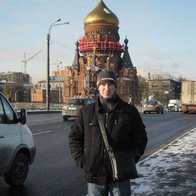 Дмитрий, 42, Novosokol'niki
