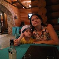 Elena Yumaeva