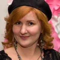 Наталия Филипенко