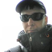 Юрий Елчев