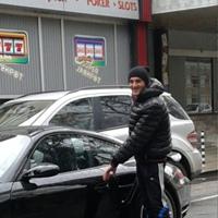 Денис Краснов