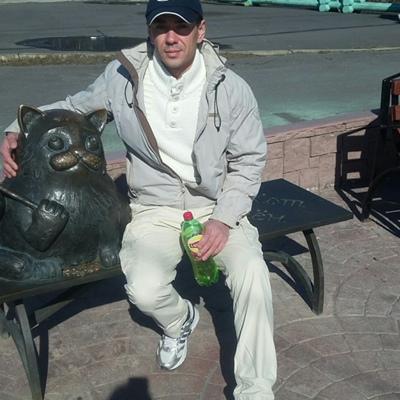 Сергей, 37, Murmansk