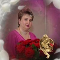 Виктория Терещенко
