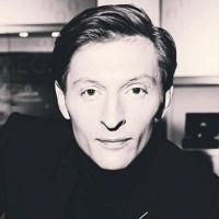 Павел Воля | Москва