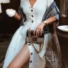 В Моде   Мода, Одежда, Стиль