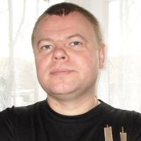 Вадим Бардыгин