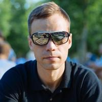 Фотография анкеты Егора Деменева ВКонтакте