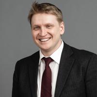 Иван Пестряков