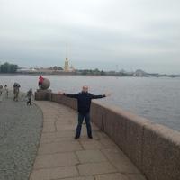 Артем Жданов