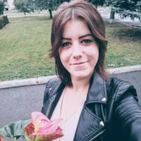 Фотография анкеты Тетяны Гейвалюк ВКонтакте