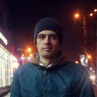 Виталий Воробьёв | Запорожье