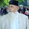 Булатов Руслан