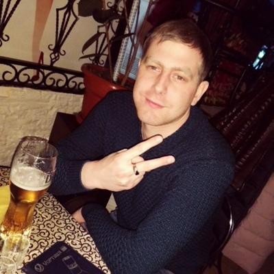 Жека, 26, Sverdlovs'k