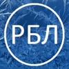 Рыболовная барахолка СПб / рыбалка Питер