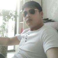 Личная фотография 史 海振