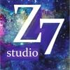 Z7    design studio