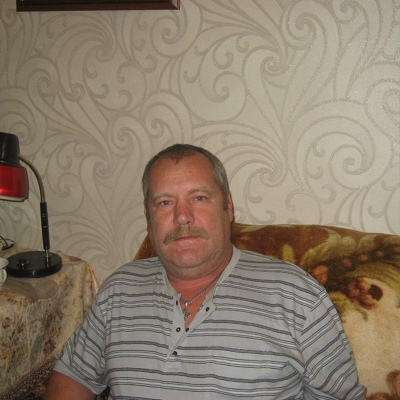 Anatoly, 66, Murom