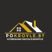 Фотография анкеты Виктора Шварцмана ВКонтакте