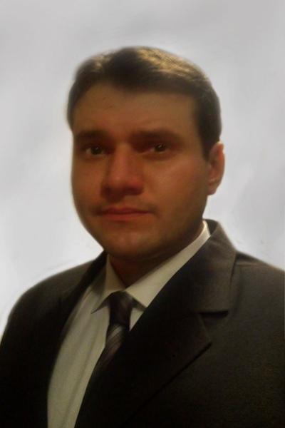 Никола, 34, Ekibastuz