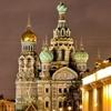 Завтра в Питере | Санкт-Петербург