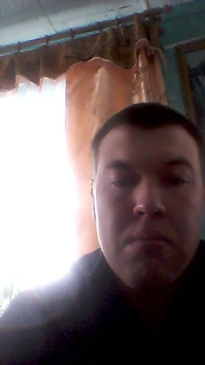 Игорь, 28, Chita