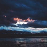 Личная фотография Sky Overcast