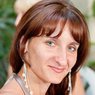 Оля, 42, Lipetsk