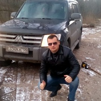 Вячеслав Дипломат