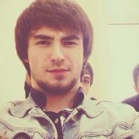 Фотография профиля Муслима Сагитова ВКонтакте