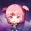 Animart - милые аниме арты :3