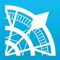 Логотип Ассоциация развития города (АРГО)