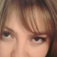 Лариса Костина