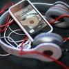Monster Beats™ by Dr. Dre™/Love is../Чехлы