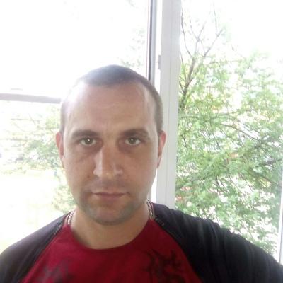 Максим Сычумаев