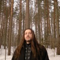 Фото Алексея Дохова