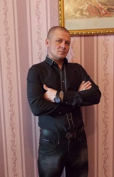 Анатолий, 44, Sterlitamak