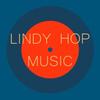 Lindy Hop Music