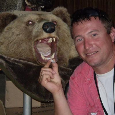 Ruslan, 42, Shepetivka