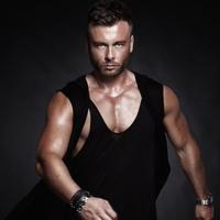 Фотография профиля Sasha Dith ВКонтакте